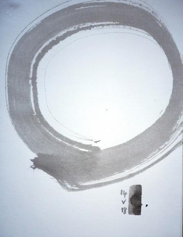 14 May circle 2018